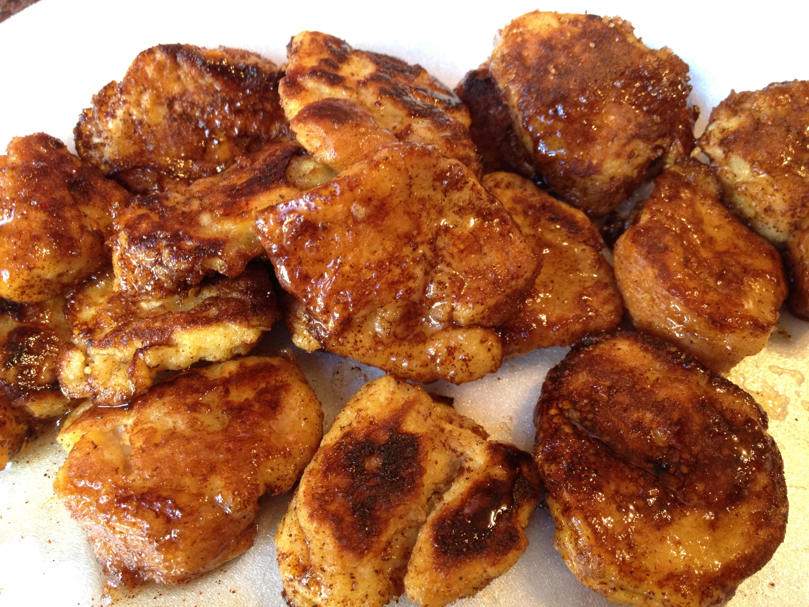 http://www.cookitgirl.com/uncategorized/the-best-waffles-ever/