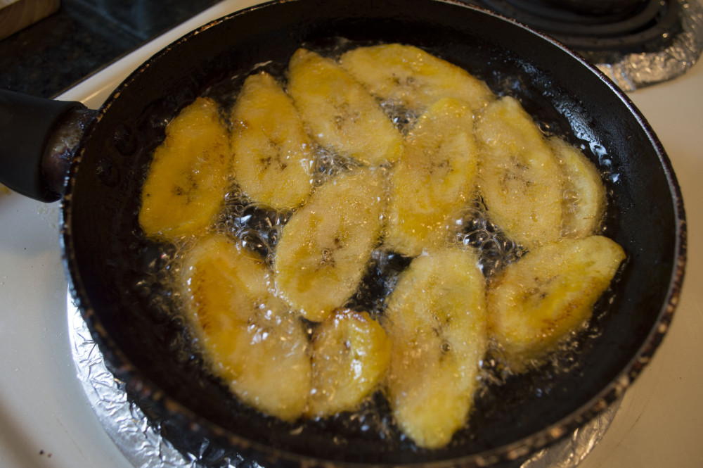 fried sweet plantains jpg
